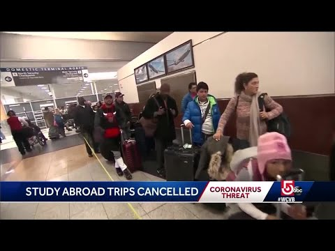 schools-urged-to-cancel-trips-abroad