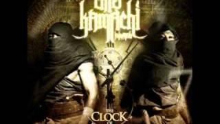 Play Clock Of Destiny