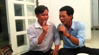 Nhat Truong-Van Nong Vùng ngoại ô guitar...