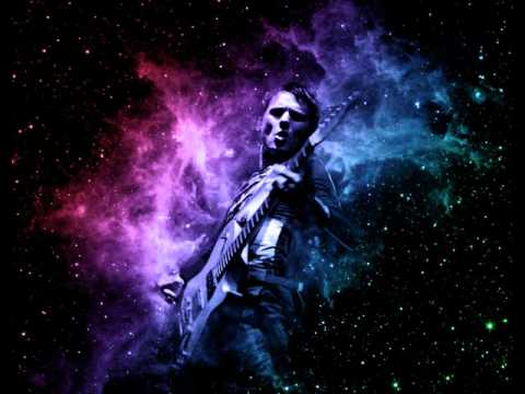 Muse - Starlight (acapella)