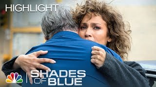 Shades of Blue - You Were a Gift (Episode Highlight)