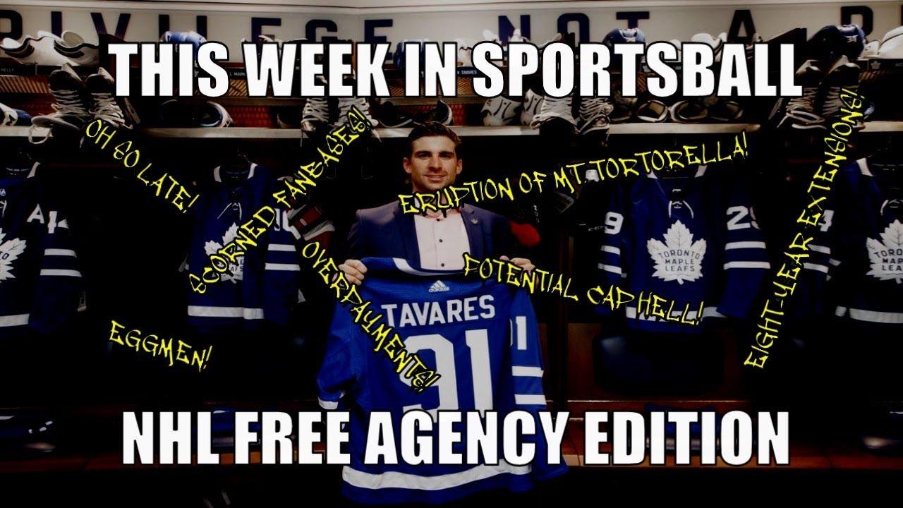 this-week-in-sportsball-nhl-free-agency-edition