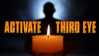 World's Best Candle Light Meditation Relax Music for Stress Relief, Deep Sleep, Music Therapy