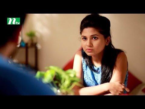 Bangla Natok Icche Ghuri | Episode 71 by Mishu Shabbir, Kaji Asif, Aporna Ghosh