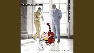 Play Charlie Brown