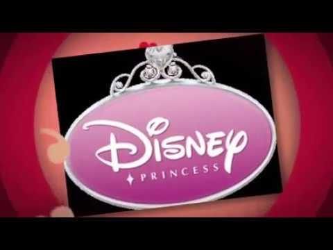 Buy Cheap Wholesale Disney Princess Figurine Temporary Tattoo Princes Disneyprincess Col