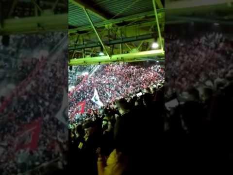 Liverpool Fc Firmino Gif