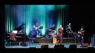Gerson Galván en concierto - Hasta mi final - Teatro CICCA 28/04/2018