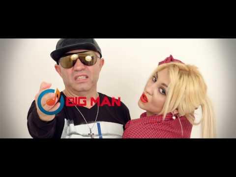 NICOLAE GUTA - Libaneza (VIDEO OFICIAL 2017)