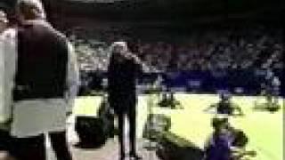 Tina Arena - Waltzing Matilda