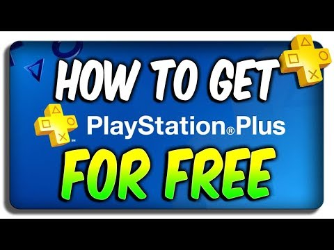 how-to-get-unlimited-free-psn-codes