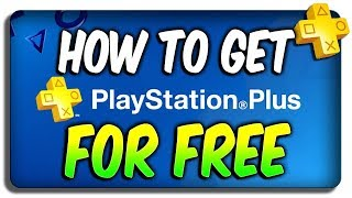 HOW TO GET UNLIMITED FREE PSN CODES