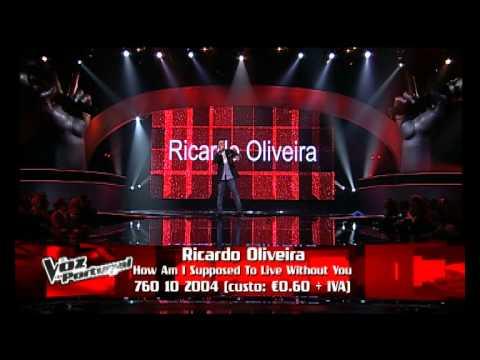 PROMO - VOTE NOS FINALISTAS - A Voz de Portugal