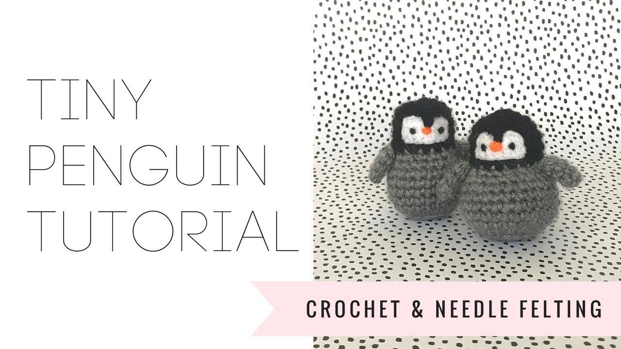 Crochet Felting: 20+ Felted Crochet Patterns | AllFreeCrochet.com | 720x1280
