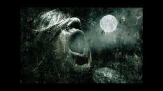 Albert Kraner - Infected By Music (Original Mix)