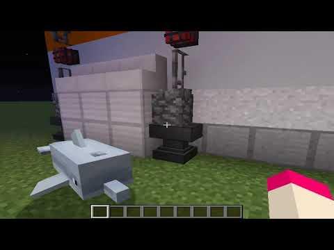 Serie Minecraft SaraPastelitos Capitulo 8