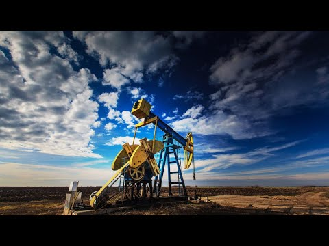 What You Need To Know Before Applying To Work In The Oilfield! By Jay Flat Out