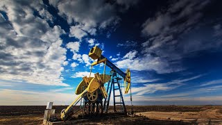 What You Need To Know Before Applying To Work In The Oilfield! by Jay Flat Out thumbnail