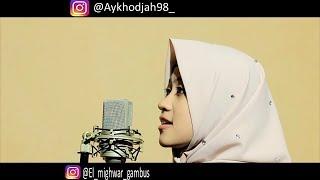 Sangat menyentuh_Inal Habibal Mustofa_Cover By El-Migwar