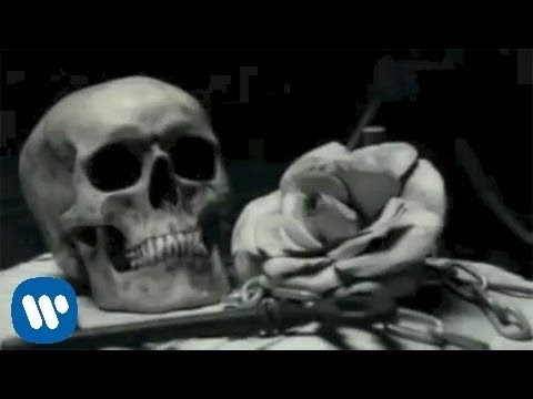 Cradle Of Filth - Nymphetamine Fix [OFFICIAL VIDEO]