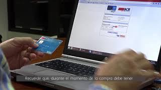 Certificaciones Digitales al servicio de la ciudadanía