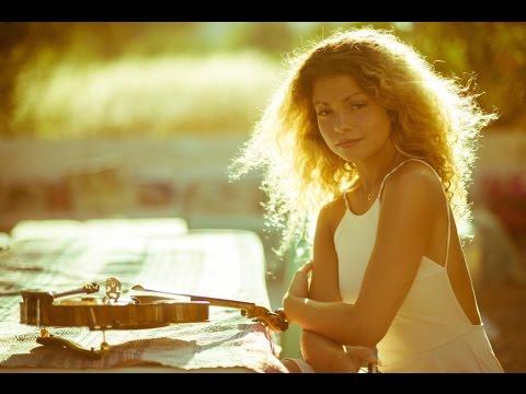 Maya Levy - Bosse ; Balles Magiques