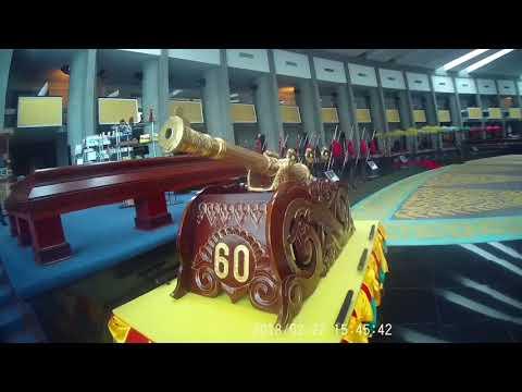 SKIPPERSVLOGBOEK day 158 Brunei and Q&A special announcement!
