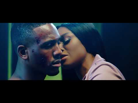 chioma---every-love-song-(official-video)
