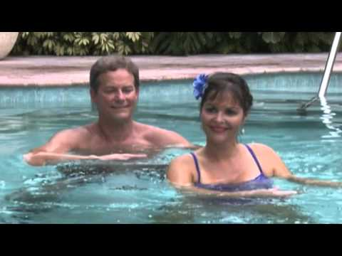 Preview BEST SELLER WATER EXERCISE DVD/CD VIDEO