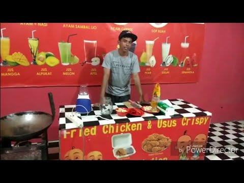 resep-bumbu-nasi-goreng-asli-lamongan-tampa-bawang-merah-streed-food-samarinda-indonesia