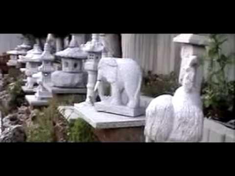 Sbarramento 39 chiusa di rio 39 doovi for Koi garden bolzano