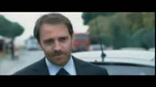 Un Giorno Perfetto (Trailer Italiano)