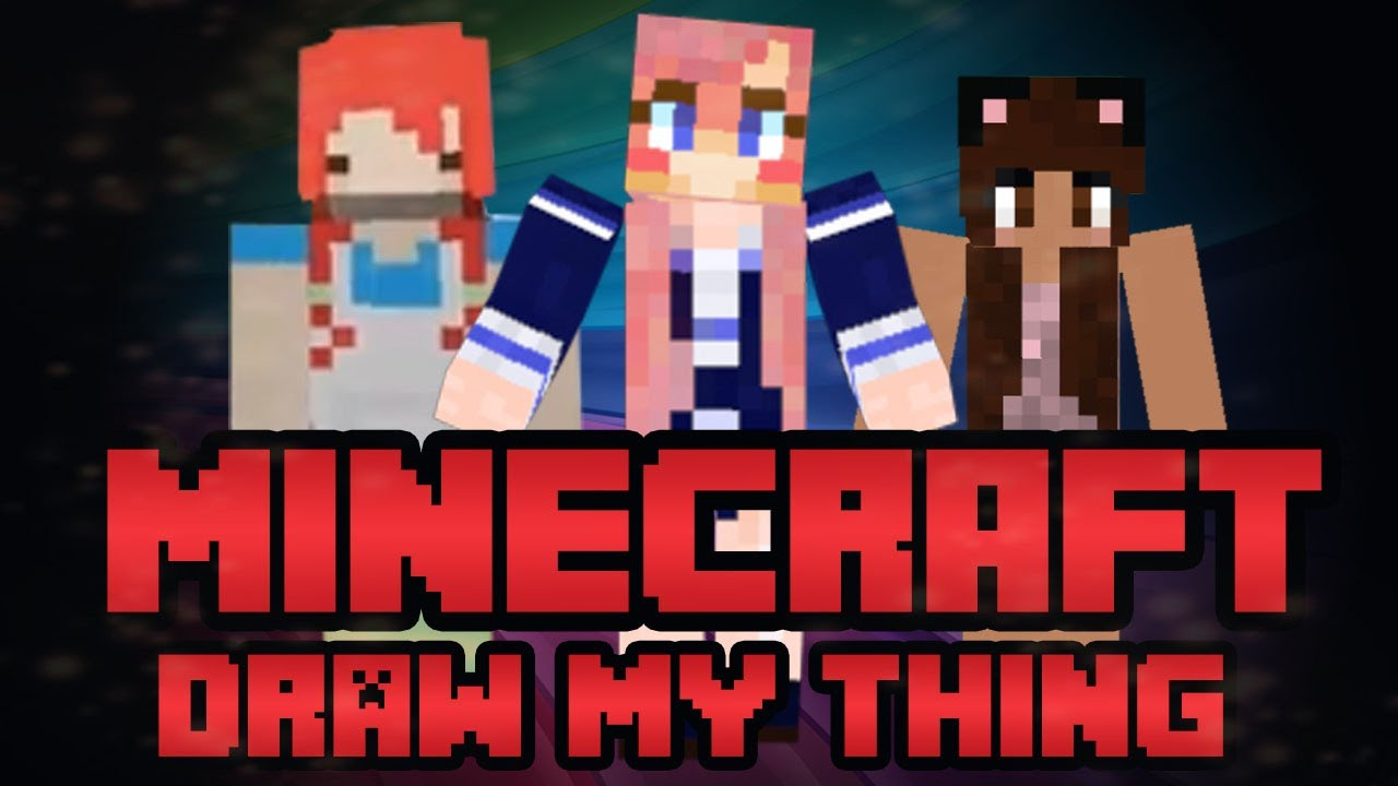 Mlg Pro Art Y0 Draw My Thing Minecraft Mini Game Youtube Play shooting games for free on y0.com! mlg pro art y0 draw my thing minecraft mini game