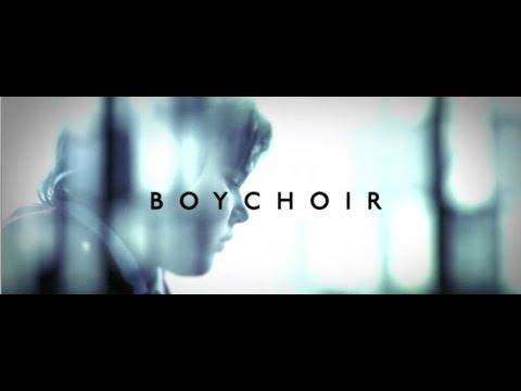 BOYCHOIR Trailer [HD] Mongrel Media