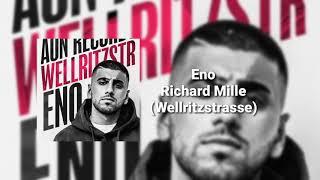 Eno  Richard Mille (Wellritzstrasse)