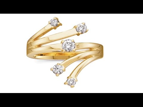 Milwaukee Wisconsin Vintage Engagement Rings