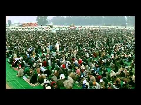 Islam Ahmadiyyat - Revival of Faith - Documentary