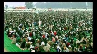 Islam Ahmadiyyat - Revival of Faith - Documentary