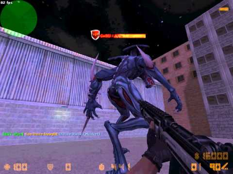 Download syphon filter logan's shadow. Cso game for psp android.