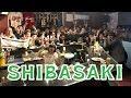 SHIBASAKI full ver.【加藤育実】 の動画、YouTube動画。