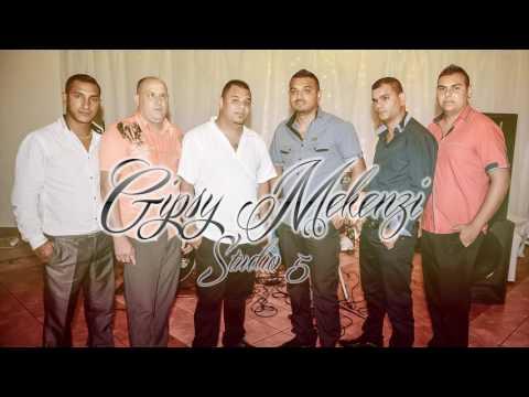 Gipsy Mekenzi Studio 5 - BARI RACI