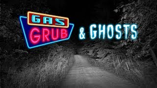 Return to Winchester - Gas, Grub, and Ghosts