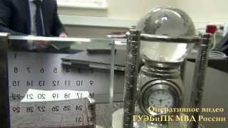 Пресечение незаконной банковской деятельности в Москве