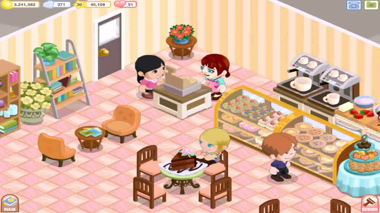 How To Level Up On Home Design Story