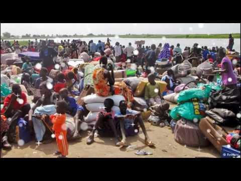 nabni belet together by Emmanuel Kembe