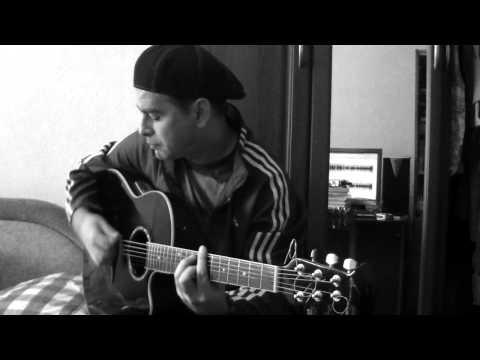 «Midnight in Paris» («Bistro Fada») - backing track