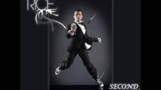 Bryan Rice - Second Last Chance (with lyrics)