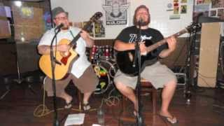 Baixar Spliff & My Lady (Acoustic) - Josh Heinrichs ft. Cas Haley