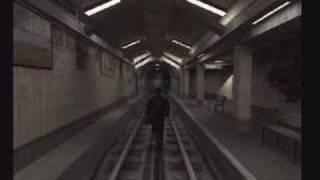 Max Payne Trailer - E3 1998