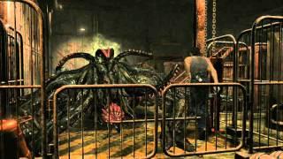 Resident Evil 0 HD - Modo difícil, Rango S/S Rank, Hard Mode  13/13